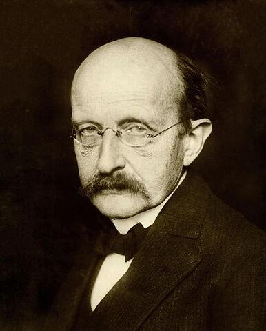 File:483px-Max Planck 1933.jpg