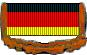 File:Patriotic Order of Merit GDR ribbon bar bronze.png