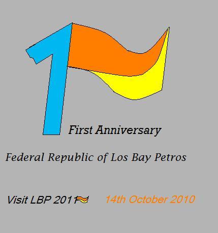 File:1st LBP.jpg