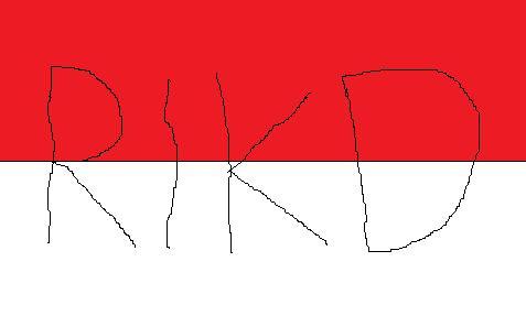 File:Flag of RIKD.jpg