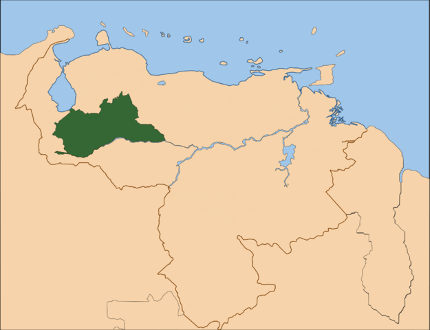 File:Map of Montblanc in South America.png