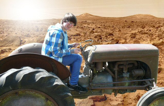 File:Nathan on Mars.jpg