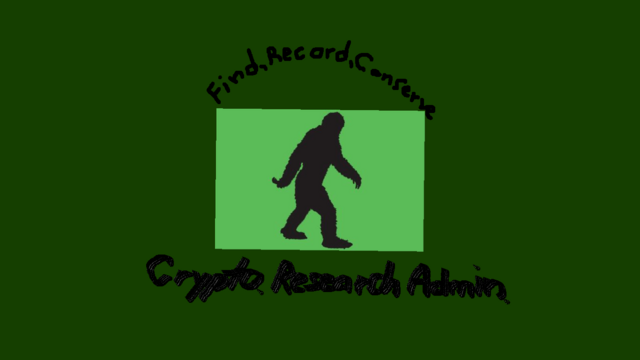 File:Cryptozoological Research Administration Logo.png