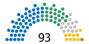 File:Kanto Senate chamber.png