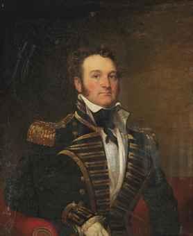 File:Admiral Highet.jpg
