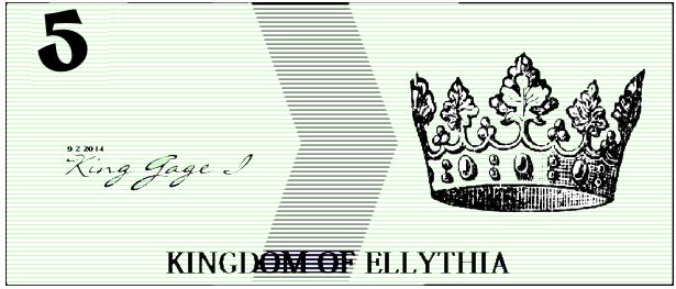 File:Ellythianira3.png