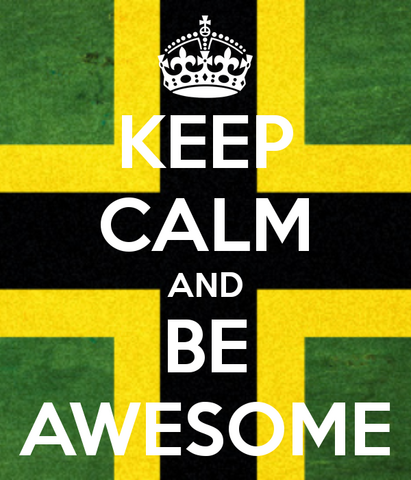 File:Keep-calm-and-be-awesome-1637.png