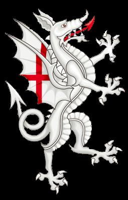 File:Emblem of Wyrmland.png