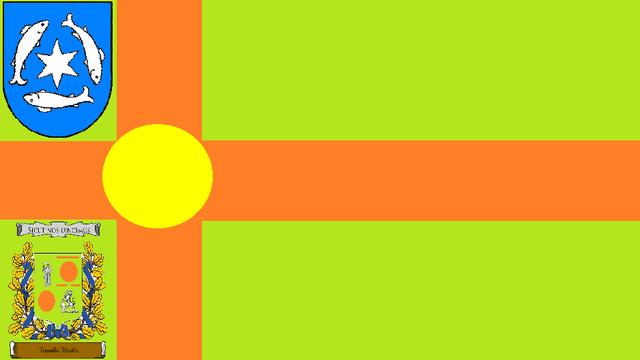 File:Nicilian 2nd flag.png