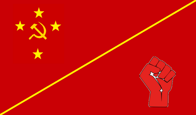 File:Socialist realist front.png