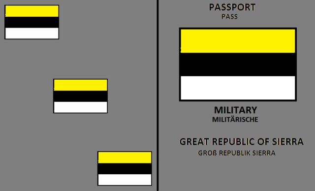 File:Passport 2 side 1 MILIT.png