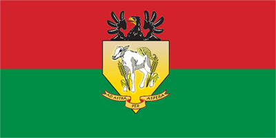 File:Flag RepDemVitla.png
