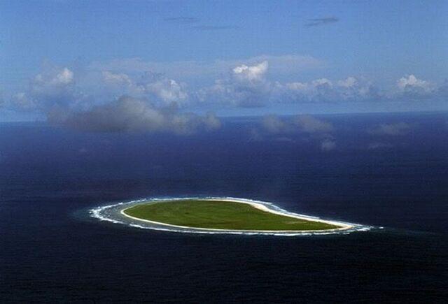 File:Howland island-B.jpg