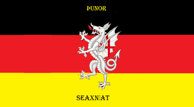 File:Saxon Flag.png
