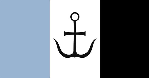 File:Orfalia Official Flag I.png
