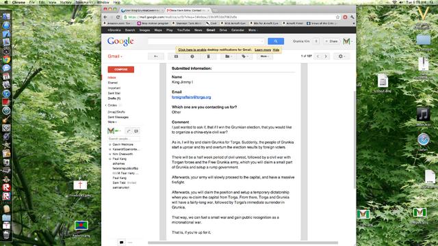 File:Screen shot 2012-11-27 at 6.09.07 AM.png