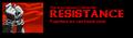 Thumbnail for version as of 16:17, November 21, 2012