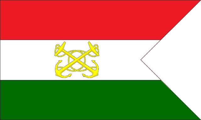 File:Salanian War Ensign (July 10, 2010).png
