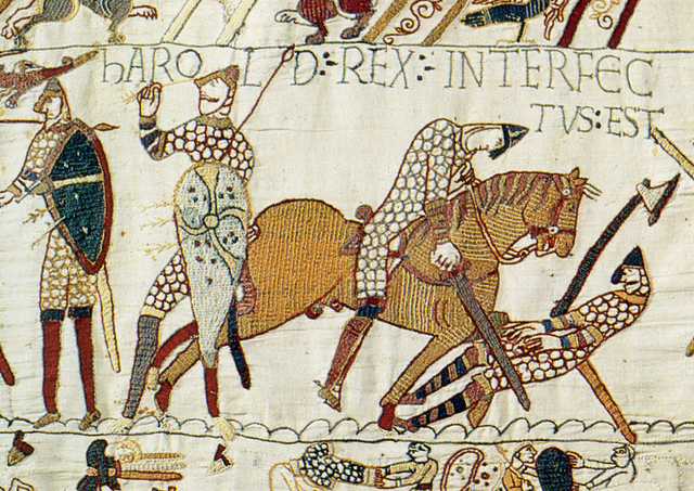File:Harold dead bayeux tapestry.png