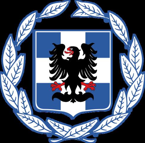 File:Trebizond Empire.png
