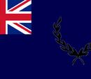 Commonwealth of the Empire of Freedomia