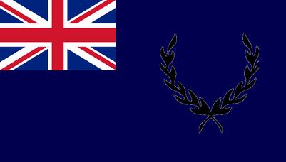 File:Flag of dekker.png
