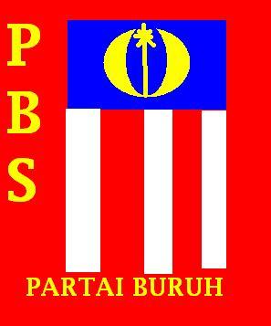 File:BURUH.jpg