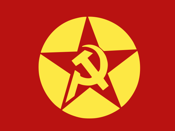File:600px-Dhkp svg.png