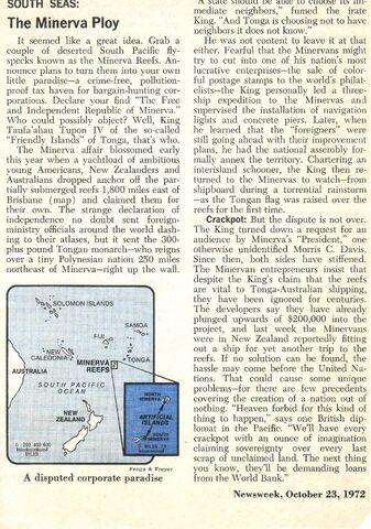 File:Republic of Minerva 1972 .jpg