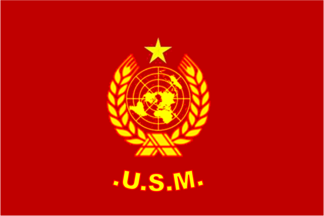 File:USM Flag.png