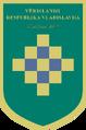 Coat of arms of Vladislavia.png