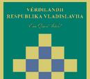 Verd'landian Republic of Vladislavia