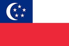640px-Flag of United Provinces