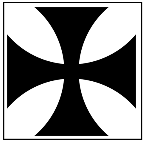 File:Iron Cross New.png