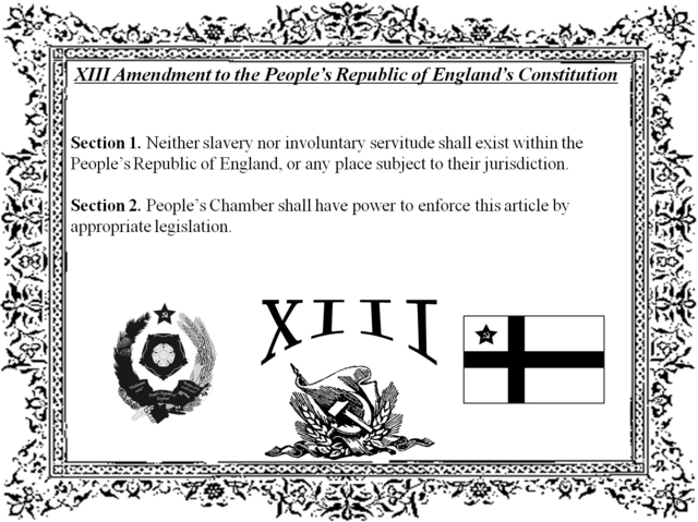 File:XIII.png