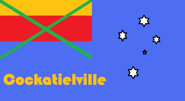 File:Cockatiel Empire Capital Flag.png