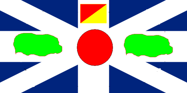 File:Flag of SNP.png