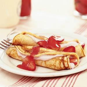 File:Pancakes-su-682828-l.jpg