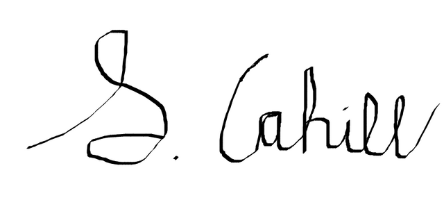 File:Shane Cahill Sig.png