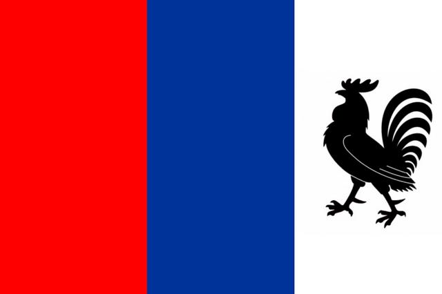 File:Flag of Dalton 2.png