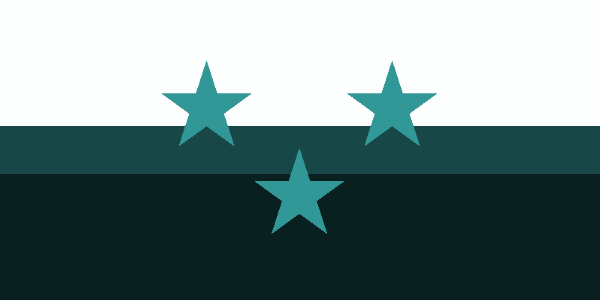 File:Flagofmoffat.png