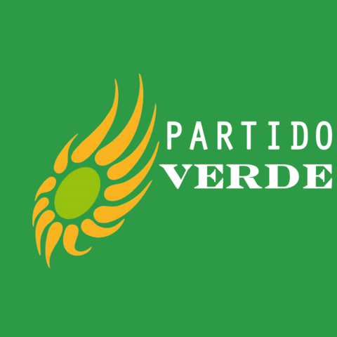File:PARTIDOVERDE.png