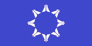 File:North Province Flag.png