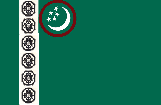 File:Karakum Khanate.png