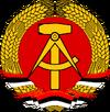 USSA Coat of Arms
