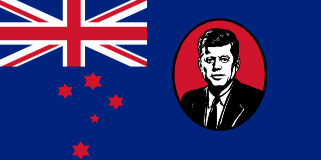 File:2nd State Flag of Kennedy.png