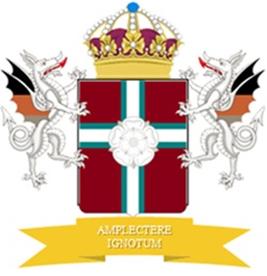 File:Dan I Coat of arms.png