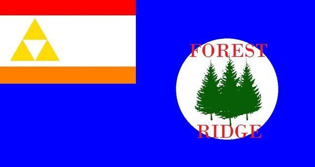 File:Forest Ridge.jpg