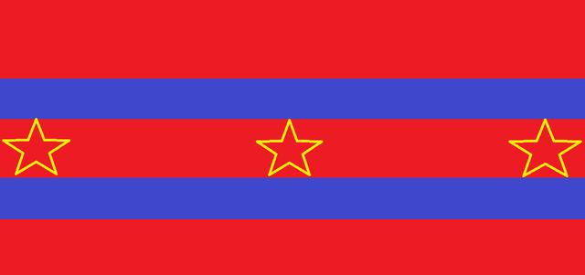 File:Mainalflag.png