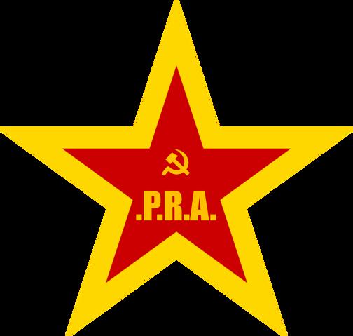 File:PRA emblem.png